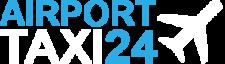 airporttaxi24.com